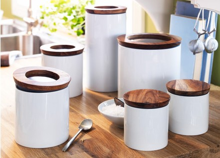 canister sets ikea images
