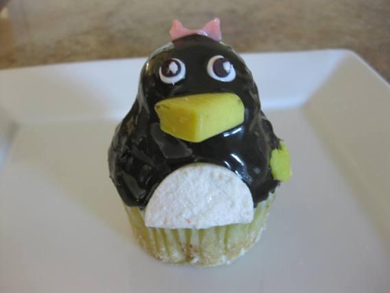 Http://staticdownload-vncom/hello-cupcake7jpeg