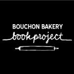 bouchonproject_logosquarebk